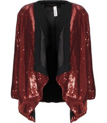 souvenir suit jackets