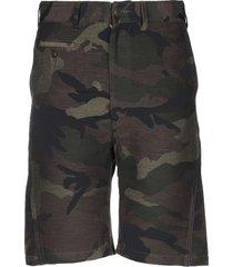 junya watanabe shorts & bermuda shorts