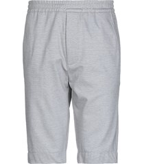 obvious basic shorts & bermuda shorts