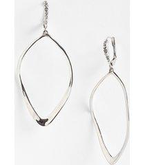 women's alexis bittar 'miss havisham' open drop earrings