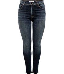 jeans carmaya hw sk shape up