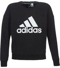 sweater adidas eb3817