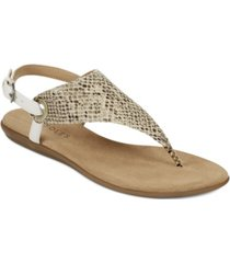 aerosoles in conchlusion casual sandal women's shoes
