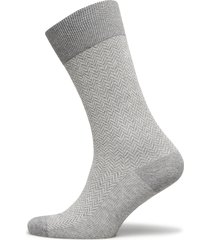 avell underwear socks regular socks grå tiger of sweden