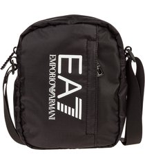 emporio armani ea7 modernist crossbody bags