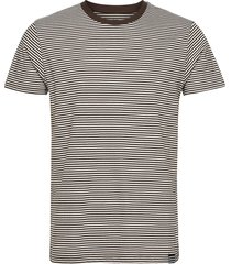 favorite mini thor t-shirts short-sleeved brun mads nørgaard