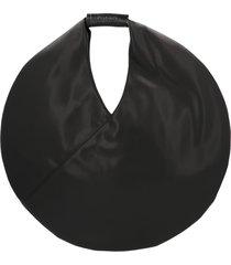 circular japanese bag bag tote