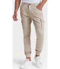 cargobyxor cargo trousers