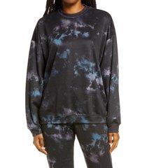 women's onzie boyfriend sweatshirt