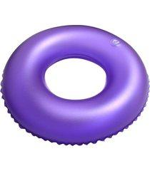 almofada anti escara redonda com orifício água bioflorence 102.00.005