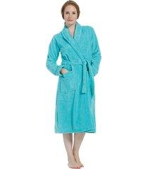 dames badjas pastunette 369-506-xl
