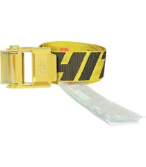 off-white belt industrial 2.0