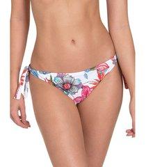 bikini lisca jamaica geknoopte zwempakkousen