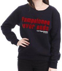 sweater les tropéziennes par m belarbi -