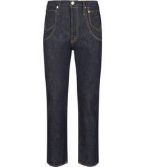 junya watanabe comme des garçons jeans