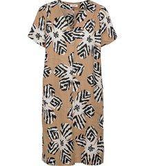 dress woven fabric dresses everyday dresses brun gerry weber