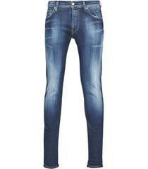skinny jeans replay jondril hyperflex