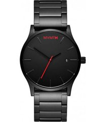 reloj classic mvmt modelo d-l213.5b.551