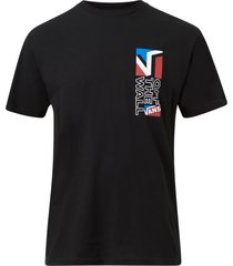 t-shirt dimensions ss