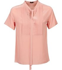 blouse joseph woody