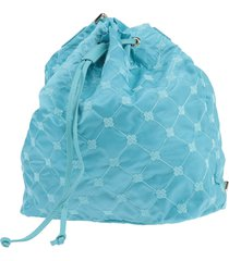 cruciani backpacks & fanny packs