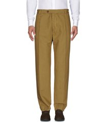 authentic original vintage style casual pants