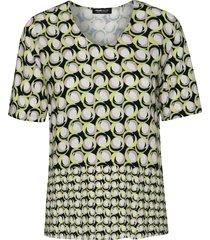 shirt 203413/637059