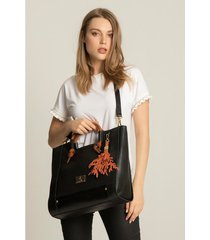 bolso  maletín portátil marsella de cuero para mujer