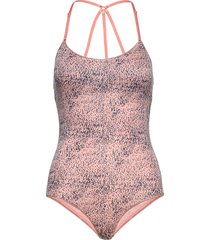 karma body pink bodies slip rosa underprotection