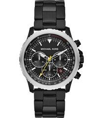 reloj michael kors para hombre - theroux  mk8643