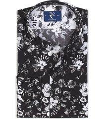 overhemd 107wsp023/020