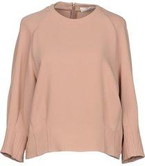 cyclas blouses