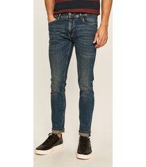 produkt by jack & jones - jeansy a-125