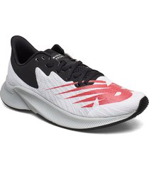 mfcpzsc shoes sport shoes running shoes vit new balance