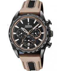 reloj the originals beige festina