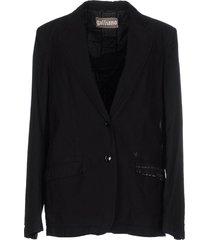 galliano suit jackets