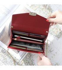 spalla multi-slots ricamo stile nazionale borsa pone borsa crossbody borsa for women