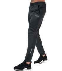 mens gear up fleece pants