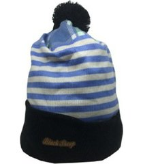 gorro black sheep 17