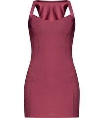 d-ela sleeveless dress