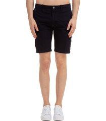 bermuda shorts pantaloncini uomo bill