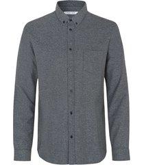 liam shirt m20123200