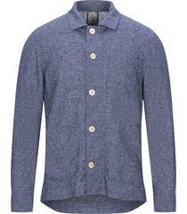 bicolore® suit jackets