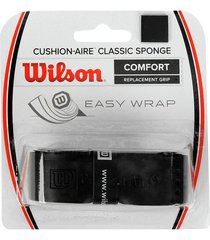 grip wilson cushion aire classic sponge