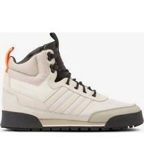 kängor baara boots