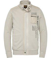 jacket psw211401 9017