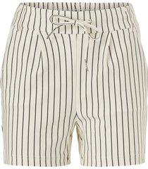 shorts onlpoptrash rush stripe
