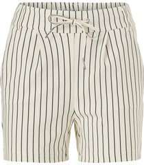 shorts onlpoptrash rush stripe