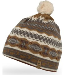 sunday afternoons women's storyteller beanie