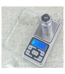 escala de bolso digital eletrônica gram precisão mini 200g / 0.01g lcd jóias balança balança backlight balança para cozinha wongkuba